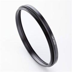 Carl Zeiss 95mm CPL polarisatie filter
