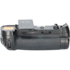 Tweedehands Jupio MB-D18 Battery Grip voor Nikon D850 CM2682