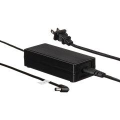 Nanlite Adapter voor PavoTube 30C (15V4A)