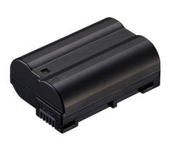 Delamax EN-EL15 vervangingsaccu voor Nikon