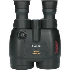 Tweedehands Canon 18x50 IS All Weather CM0259