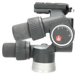 Tweedehands Manfrotto 405 Pro Digital Geared Head CM9290
