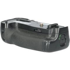 Tweedehands Nikon MB-D16 Batterypack voor D750 CM3195