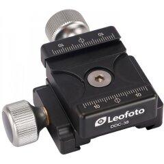 Leofoto DDC-38+BPL-50