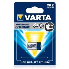 Varta CR2 3V (6205)