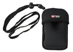 405 Photogear Blacky Pro L
