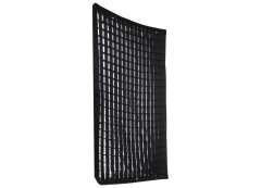 Broncolor Soft Grid voor Softbox - 60x100cm