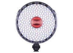 Rotolight NEO 2 LED lamp