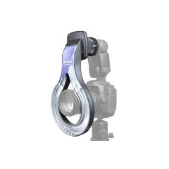 Phottix Oh-Flash Ring Adapter - F189