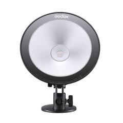 Godox CL10 Ambient LED Light