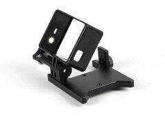 LanParte GOC-01 GoPro Clamp voor HHG-01