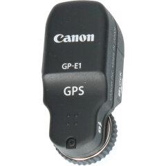 Demomodel Canon GP-E1 GPS Receiver CM4851