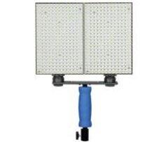 LedGo B308 Kit (kit w/ two lights)