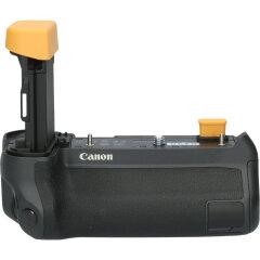 Tweedehands Canon BG-E22 Battery Grip CM0439