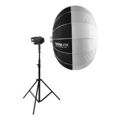 Nanlite Lantern Softbox 120cm