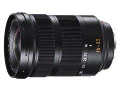 Leica Super-Vario-Elmar-SL 16-35mm f/3.5-4.5 Asph