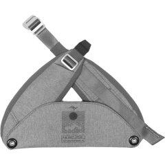 Peak Design Everyday Hip Belt v2 Medium Ash