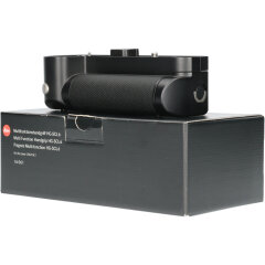 Tweedehands Leica SL2 Multifunctional Handgrip HG-SCL6 CM5468