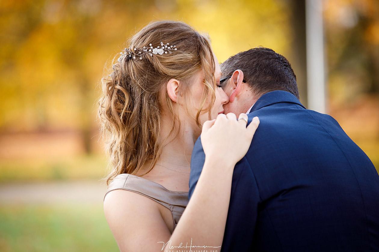 huwelijk niet dating Recap 15 algemene dating sites