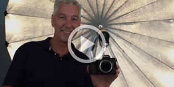 Preview Nikon Z
