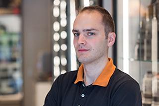 Martijn Basjes