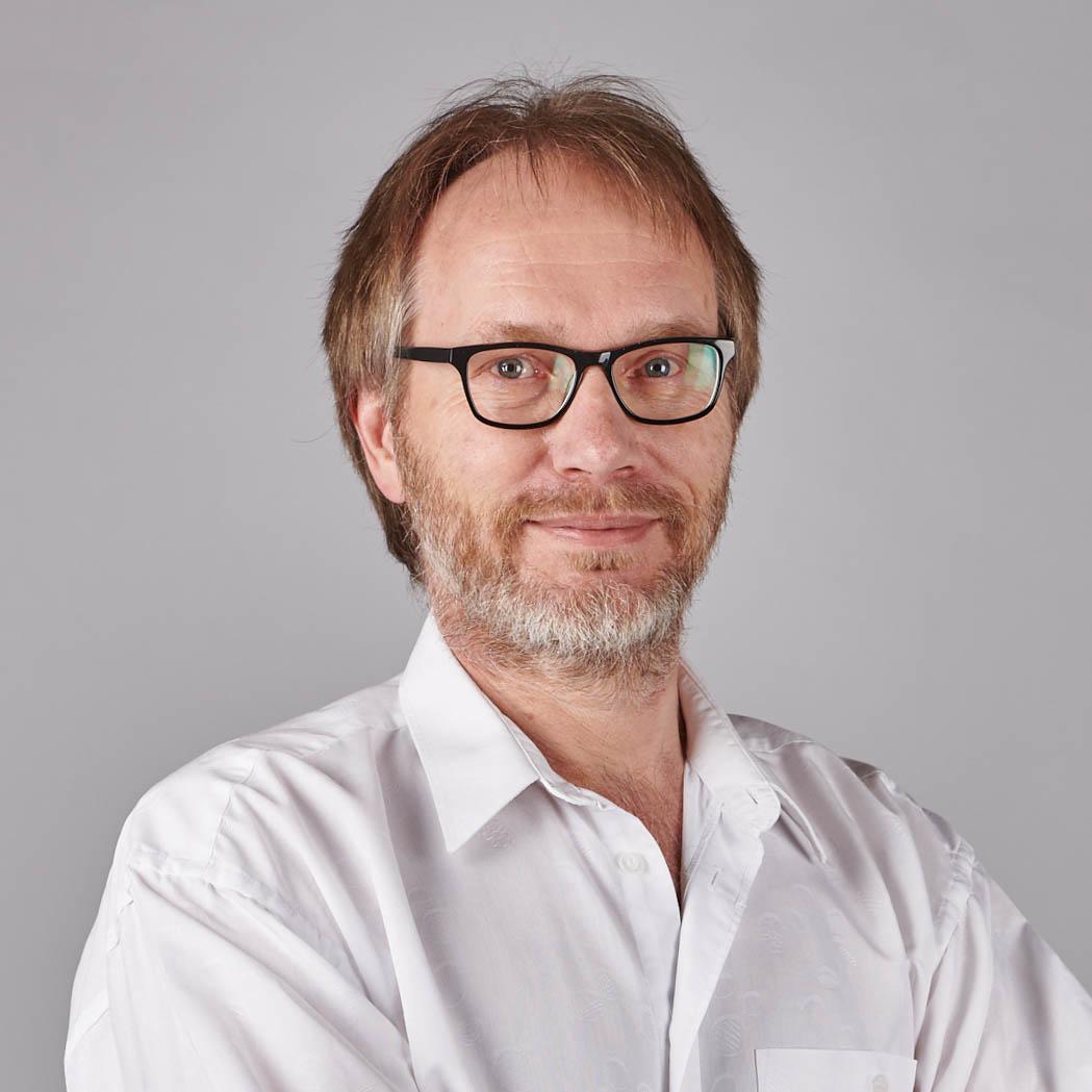 Henk Jan